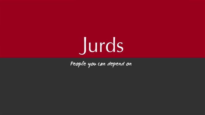 Jurds-Real-Estate