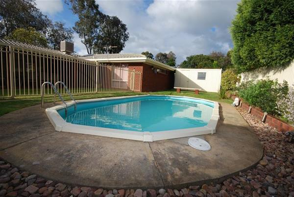 3 Guildford Close Salisbury Heights 5109 South Australia