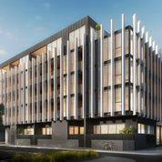the-walter-apartments-investment-properties-public-property-the-walter-neerim-road-investment-properties-carnegie-3163-vic