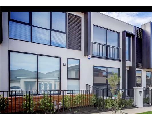 coburg-hill-public-property-investment-properties-focus-drive-coburg-hill-coburg-north-3058-vic