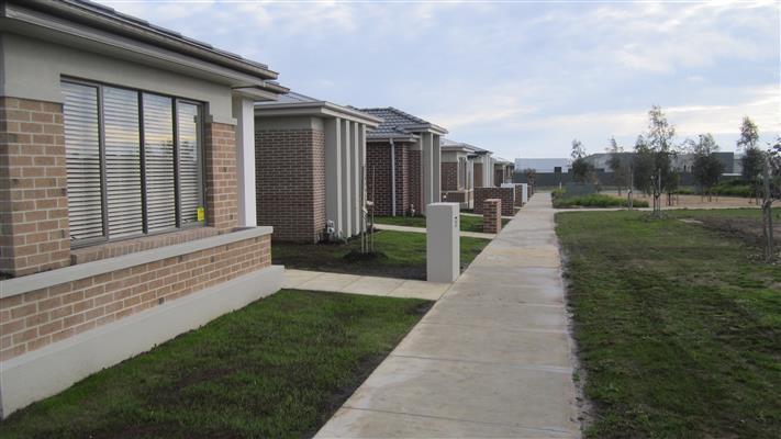 public-property-nras-elizabeth-jackson-ballarat-3350-vic