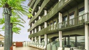 public-propertyharmony-sky-apartments-frankston-3199-vic