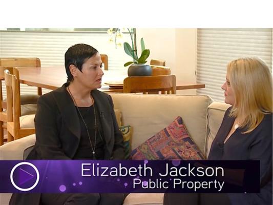 public-property-brighton-3186