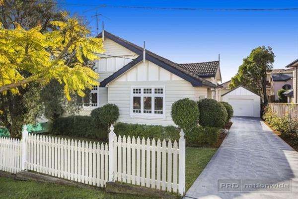 Adamstown australia