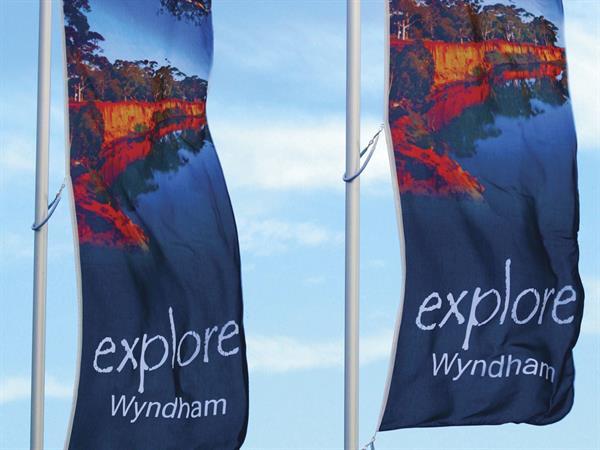 l5-ballan-road-wyndham-vale-3024-vic