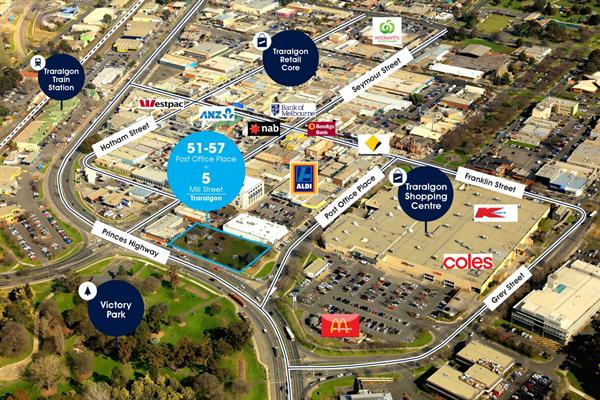 51-57-post-office-place-5-mills-street-traralgon-3844-vic