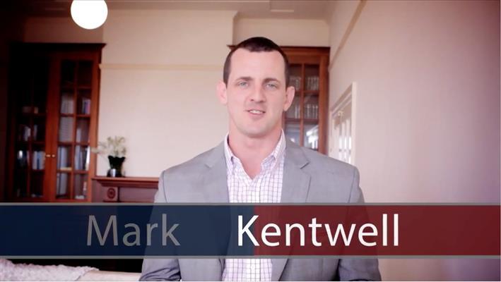 Mark-Kentwell