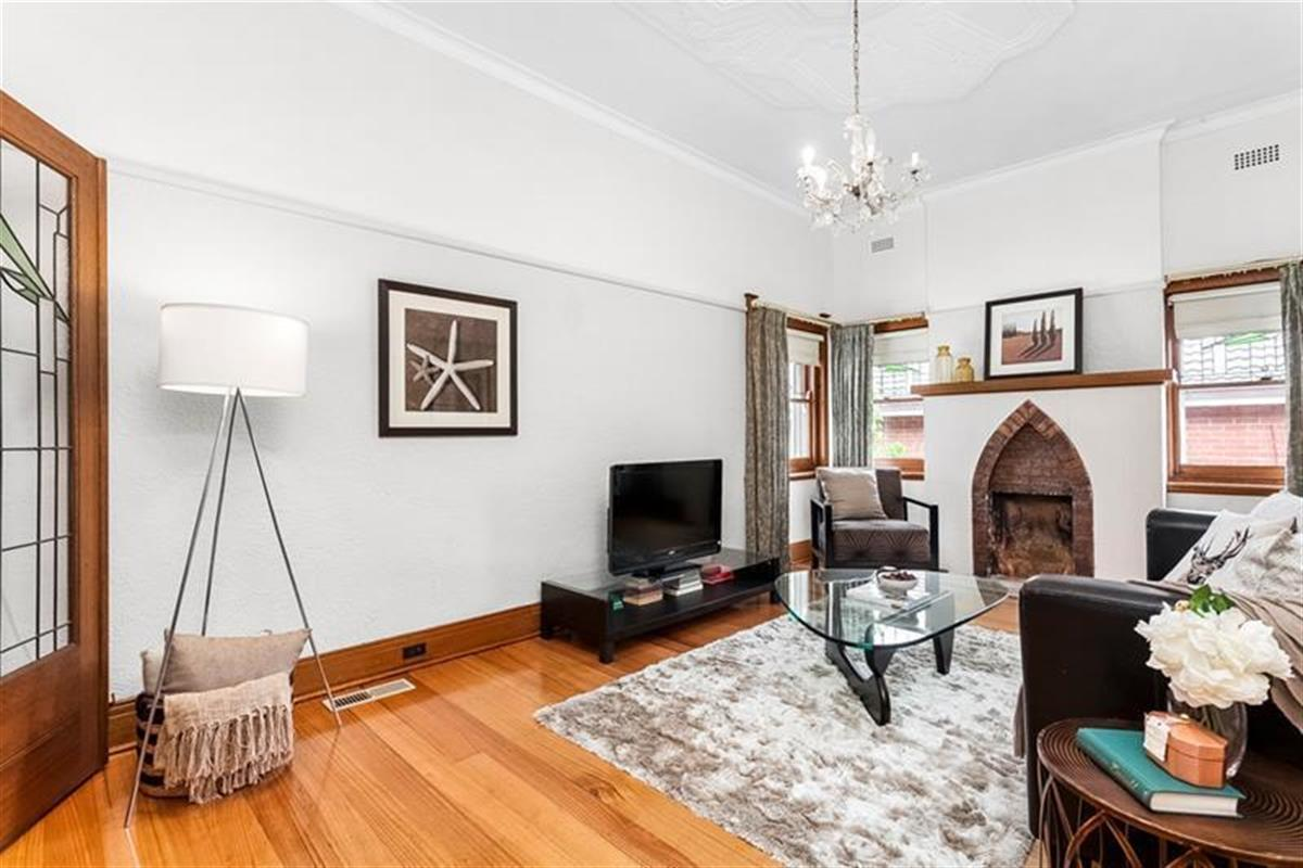 791-riversdale-road-camberwell-3124-vic