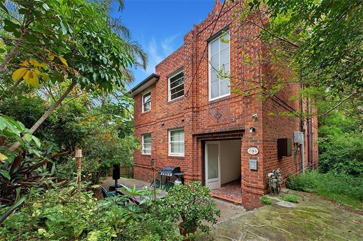 13-powell-street-neutral-bay-2089-nsw