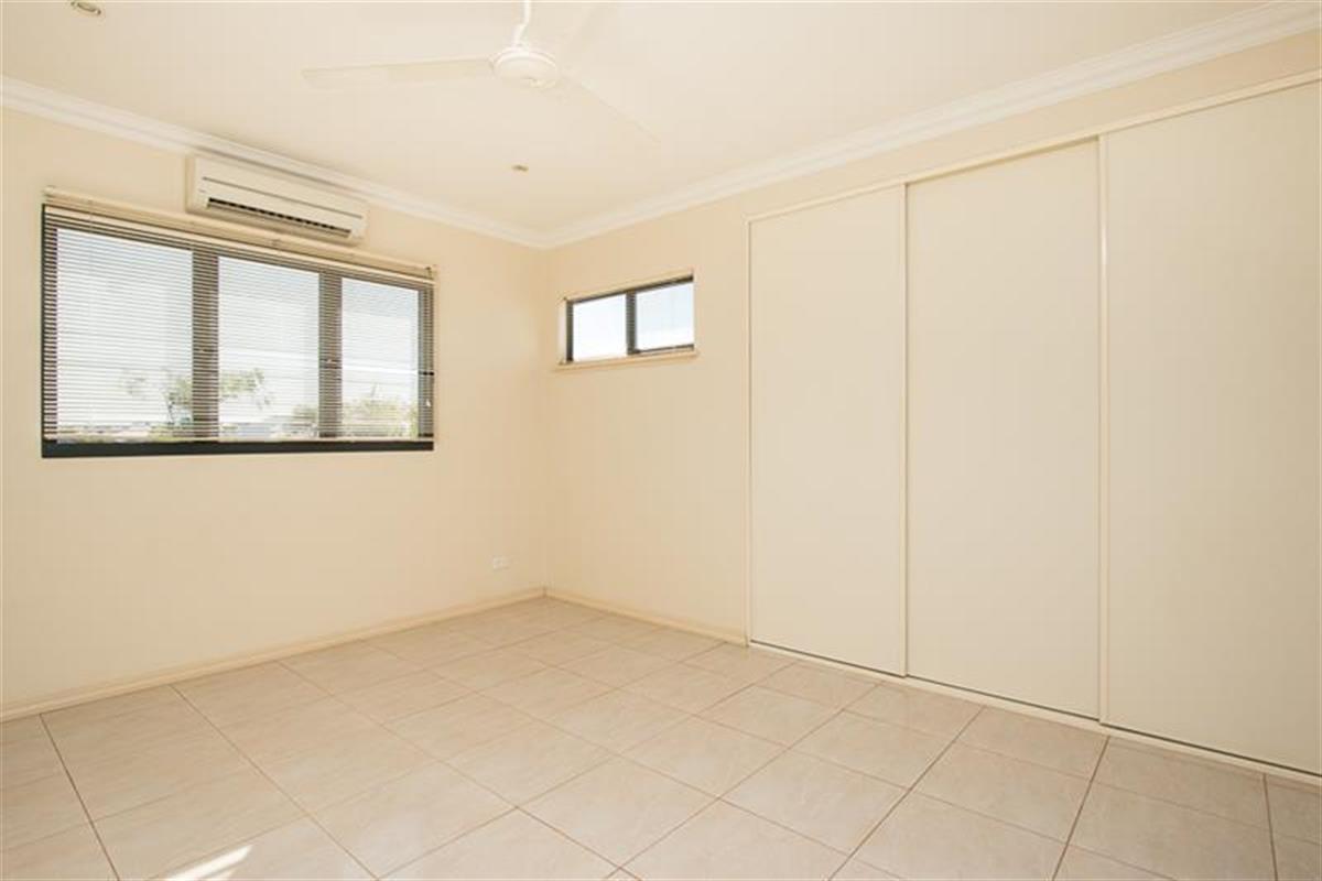 1 6 Ibis Way Djugun 6725 Western Australia Australia