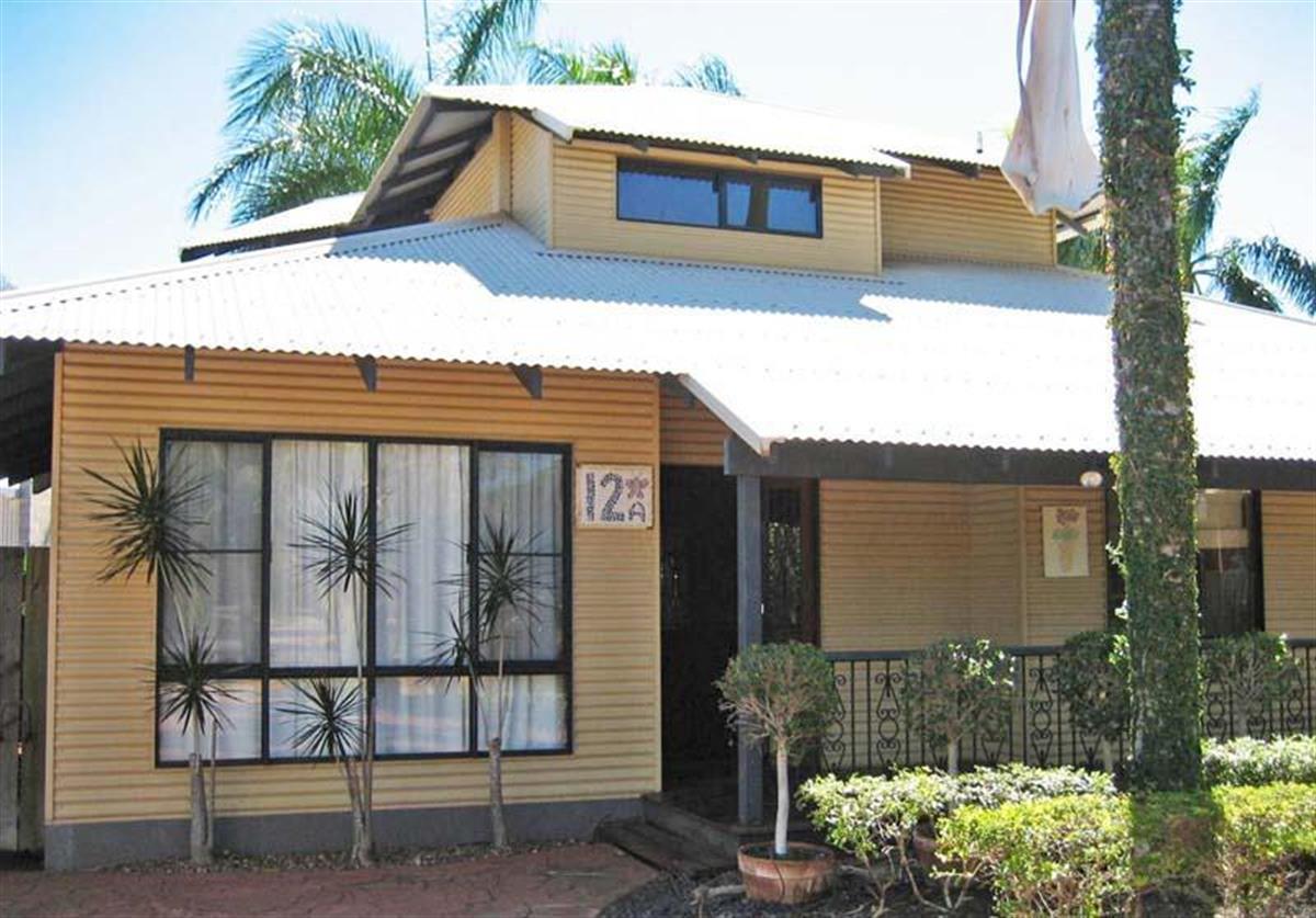 12a Mckenzie Road Cable Beach 6726 Western Australia Australia