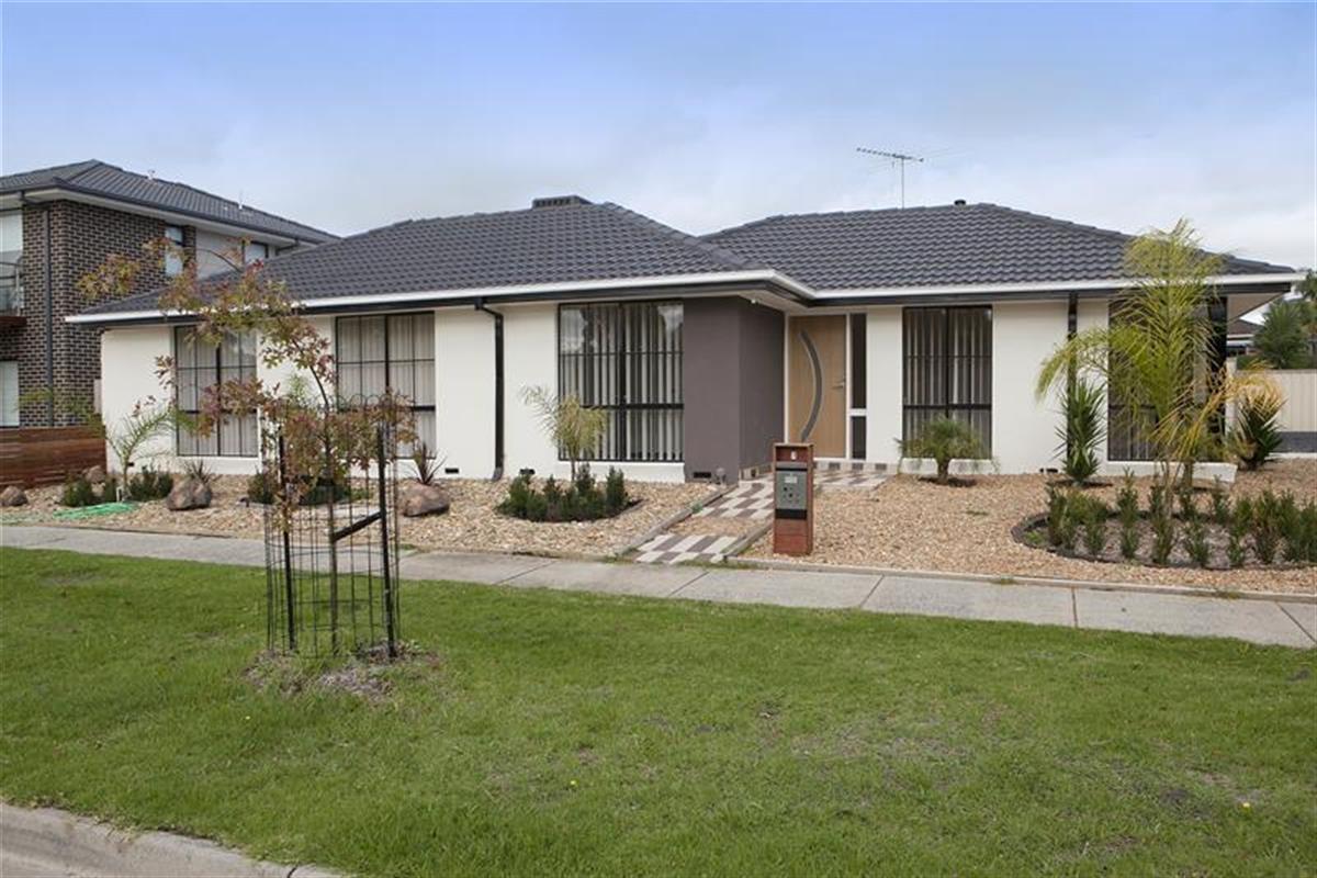 1 Finchley Court Endeavour Hills 3802 Victoria Australia