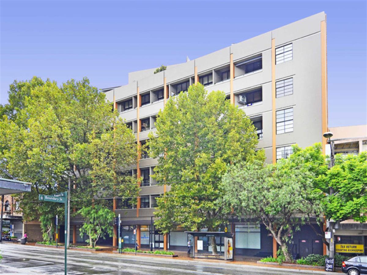 304-199-regent-street-redfern-2016-nsw