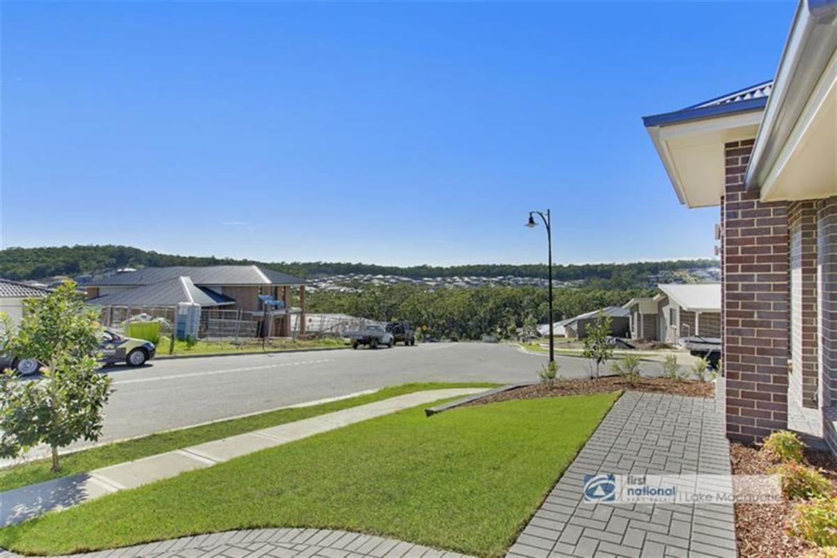 29 polaris avenue cameron park 2285 new south wales australia. Black Bedroom Furniture Sets. Home Design Ideas
