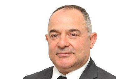 Huseyin-Kuset