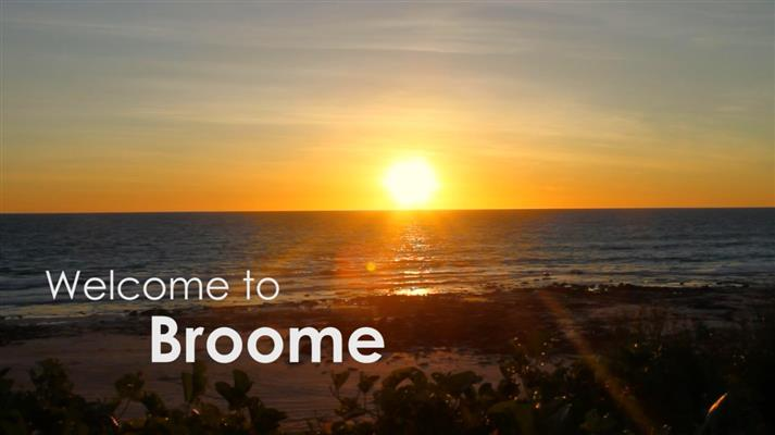 First-National-Broome