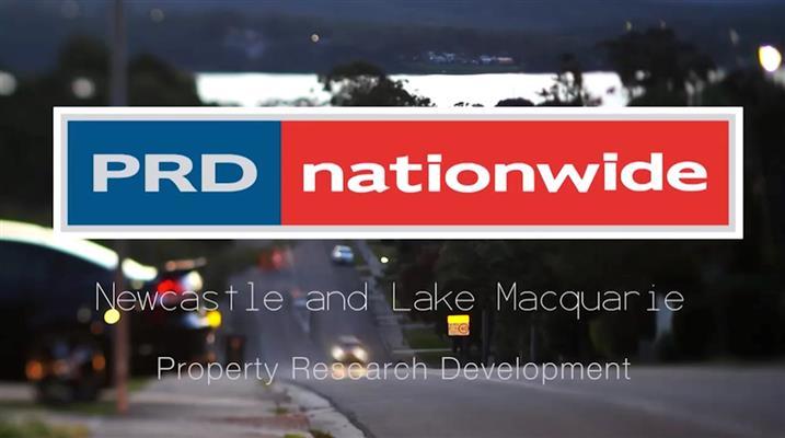 PRDnationwide-Newcastle---Lake-Macquarie