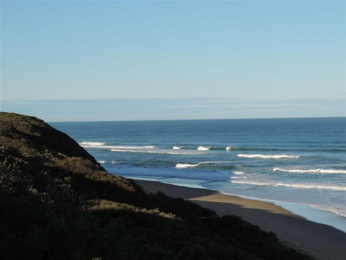 19 marlin road lake tyers beach 3909 victoria australia. Black Bedroom Furniture Sets. Home Design Ideas