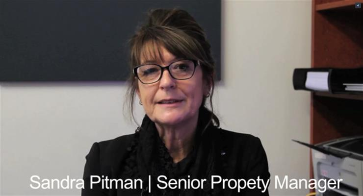 Sandra-Pitman