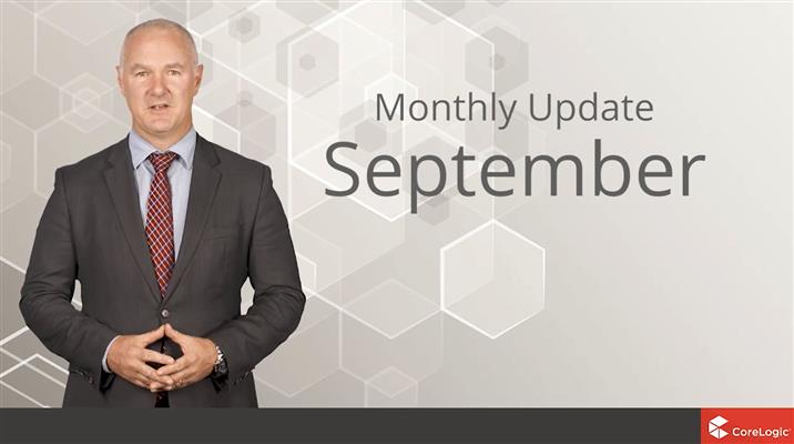 national-september-2017-corelogic-rp-data-market-update-brought-to-you-by-first-national
