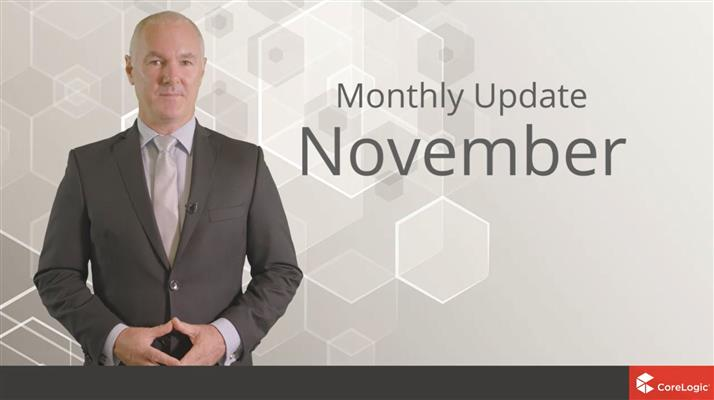 National-November-2017-Corelogic-RP-Data-market-update-brought-to-you-by-First-National