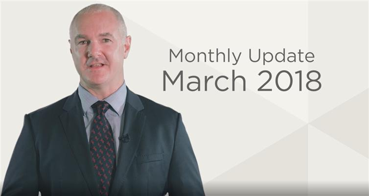 National-March-2018-Corelogic-RP-Data-market-update-brought-to-you-by-First-National