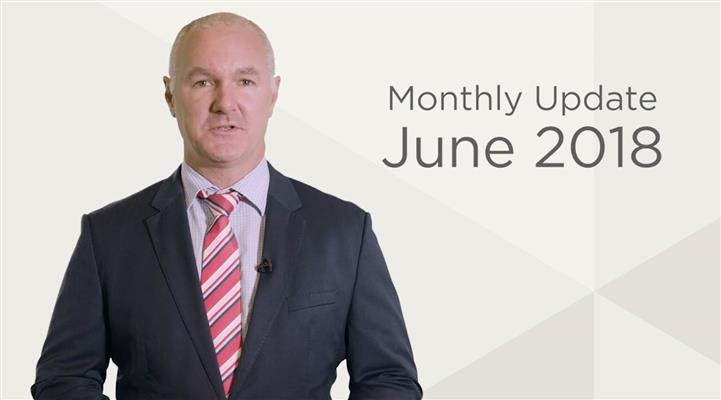national-june-2018-corelogic-rp-data-market-update-brought-to-you-by-first-national