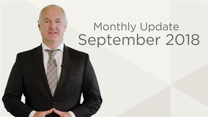National-September-2018-Corelogic-RP-Data-market-update-brought-to-you-by-First-National