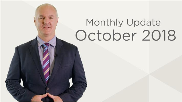 National-October-2018-Corelogic-RP-Data-market-update-brought-to-you-by-First-National-