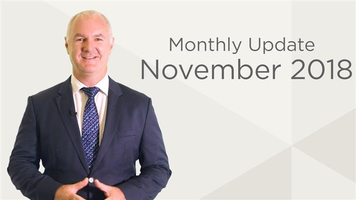 National-November-2018-Corelogic-RP-Data-market-update-brought-to-you-by-First-National-