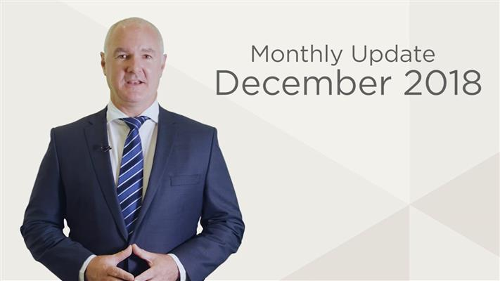 National-December-2018-Corelogic-RP-Data-market-update-brought-to-you-by-First-National-