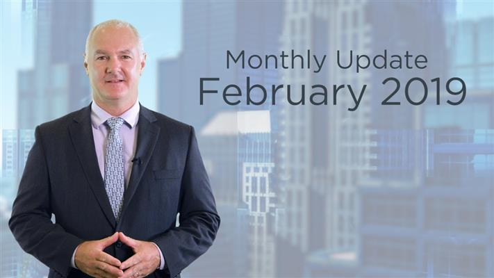 National-February-2019-Corelogic-RP-Data-market-update-brought-to-you-by-First-National-