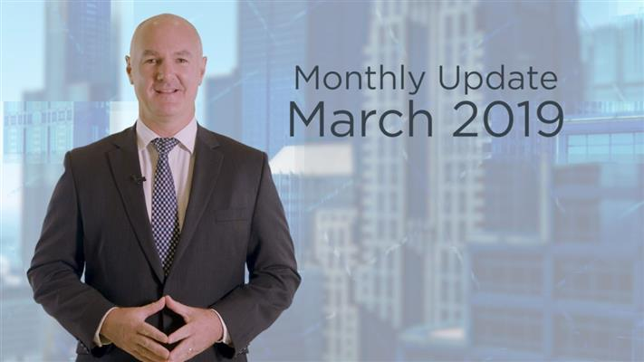 National-March-2019-Corelogic-RP-Data-market-update-brought-to-you-by-First-National-