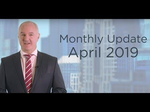 national-april-2019-corelogic-rp-data-market-update-brought-to-you-by-first-national