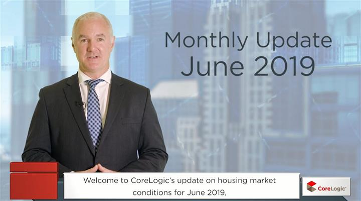 National-June-2019-Corelogic-RP-Data-market-update-brought-to-you-by-First-National-