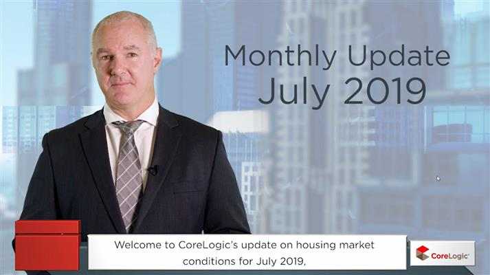 National-July-2019-Corelogic-RP-Data-market-update-brought-to-you-by-First-National-