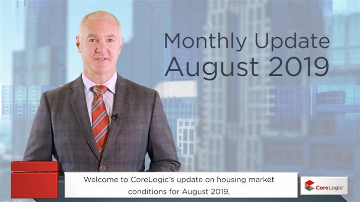 National-August-2019-Corelogic-RP-Data-market-update-brought-to-you-by-First-National-