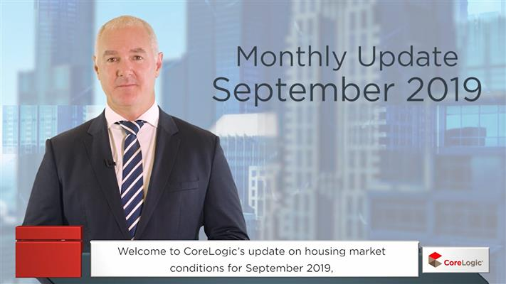national-september-2019-corelogic-rp-data-market-update-brought-to-you-by-first-national