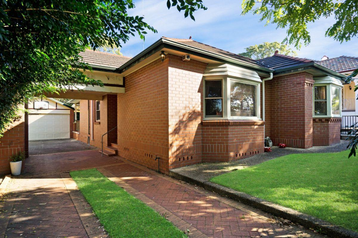 19-city-road-adamstown-heights-2289-nsw
