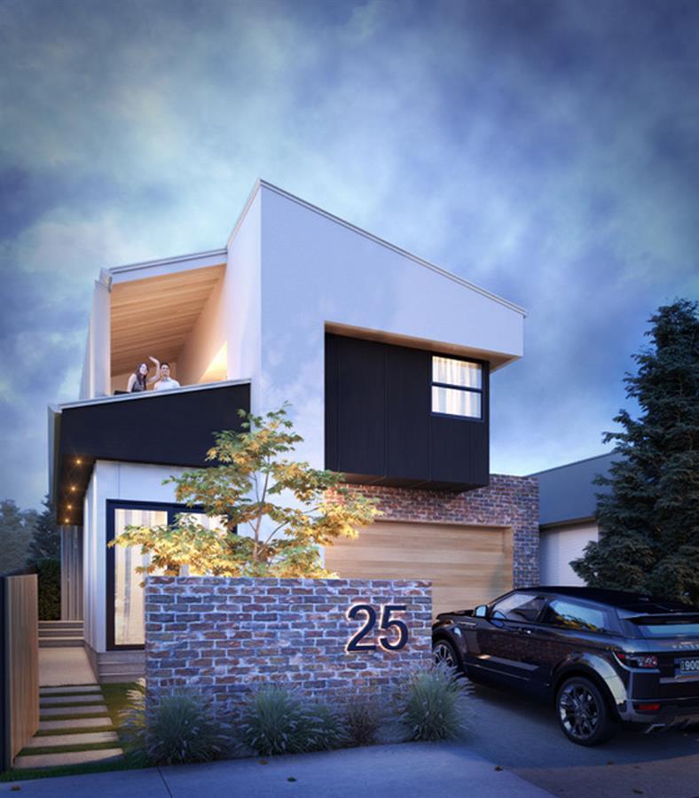 25-buchanan-street-merewether-2291-nsw