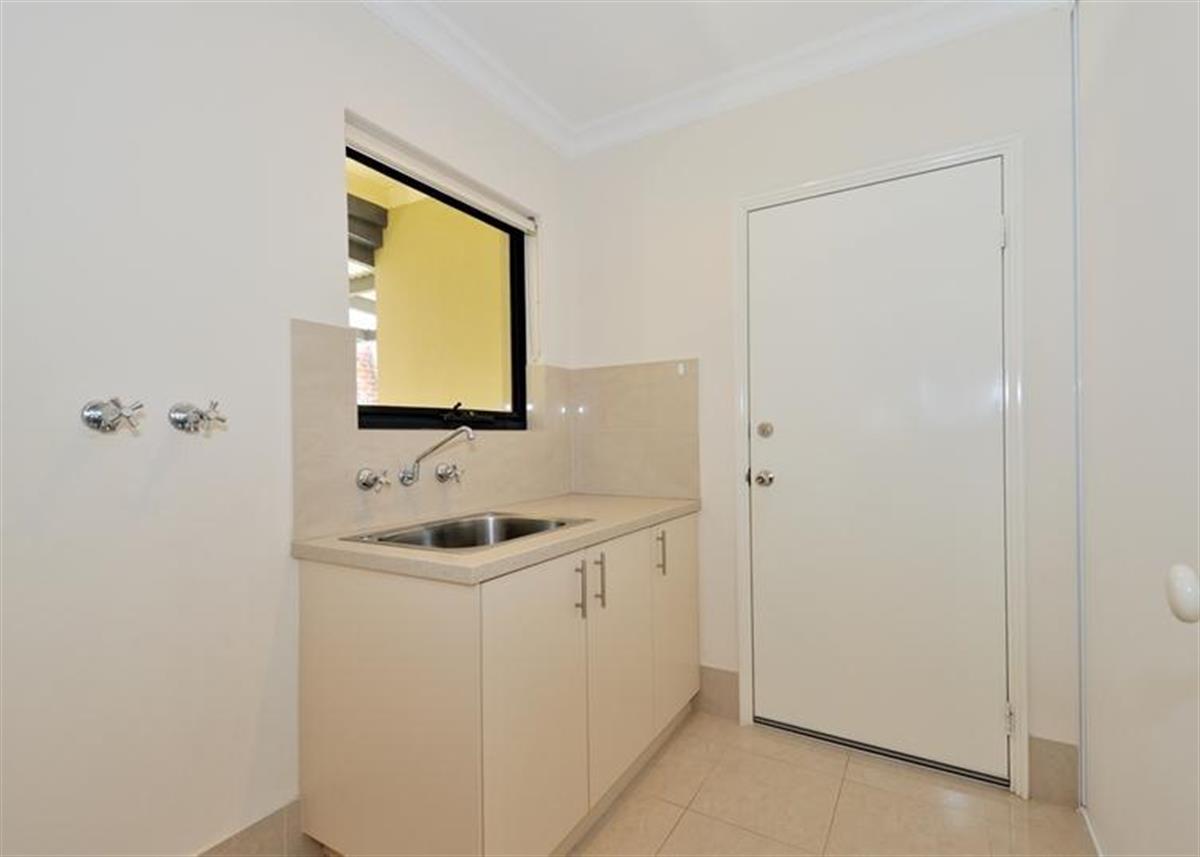 Rooms To Rent Woodbridge