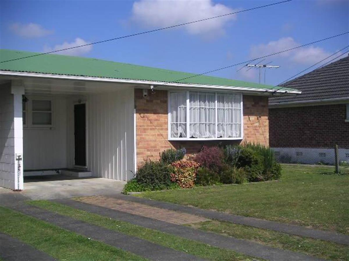 161-settlement-road-papakura-2110