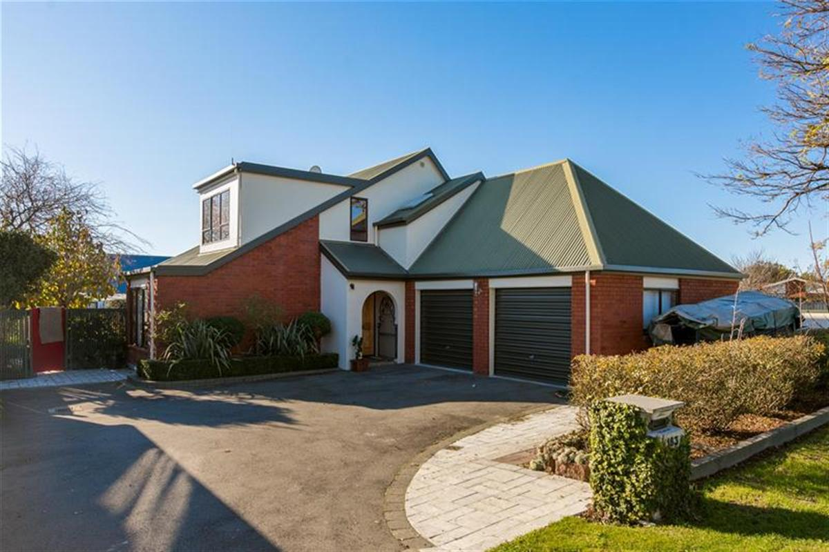 183-hospital-road-witherlea-7201