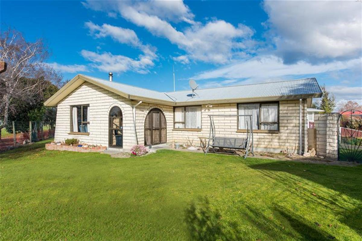 8-rothwell-place-blenheim-7201
