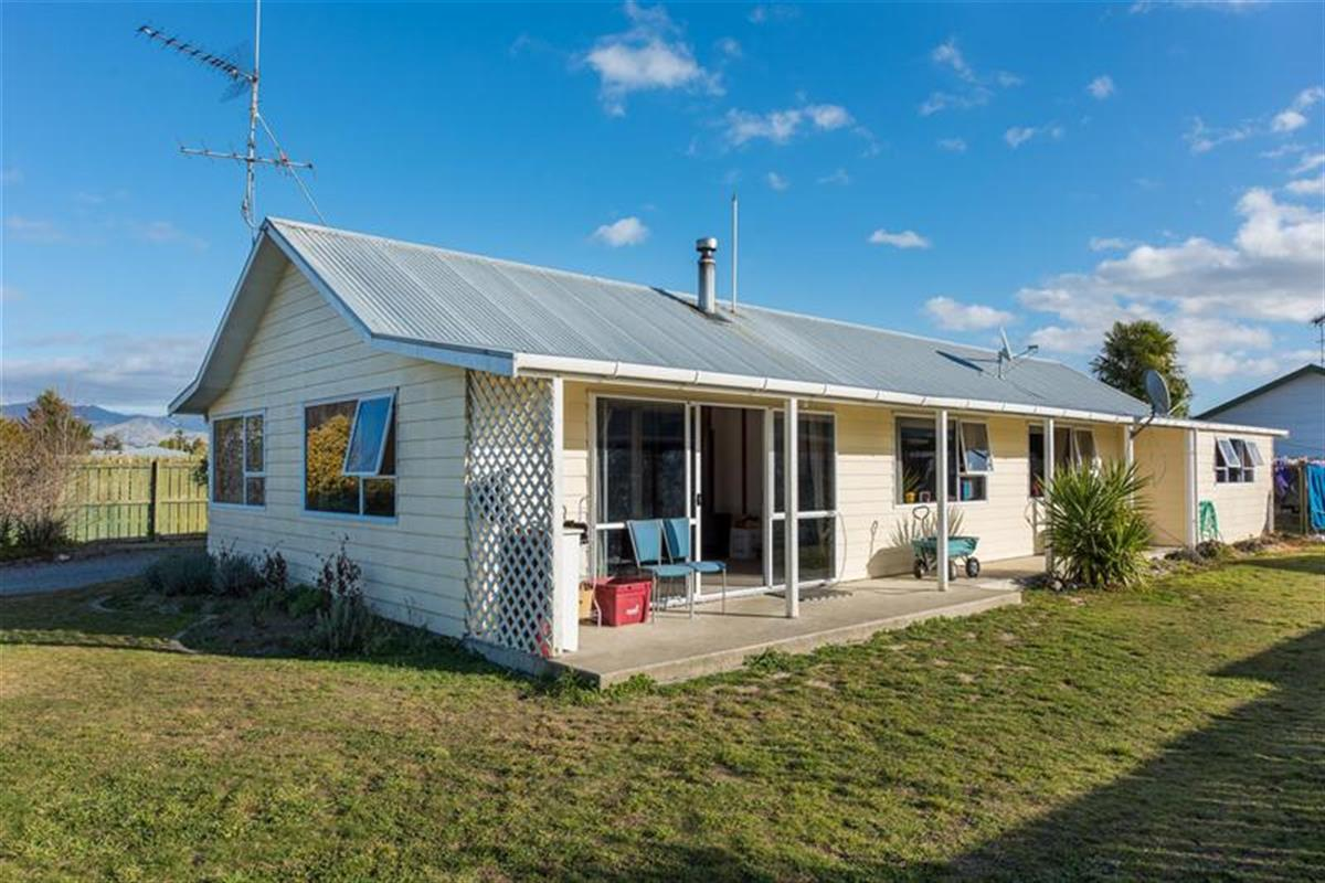 8-brookfield-place-blenheim-7201
