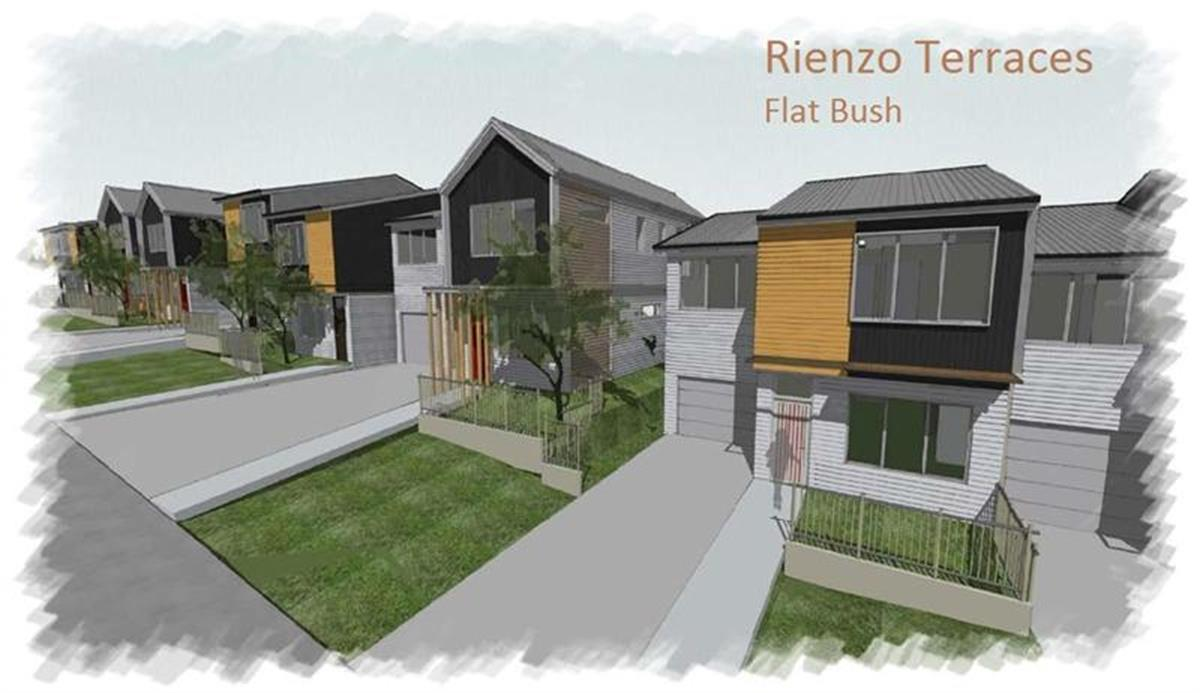 lot-1010-rienzo-drive-flat-bush-2013