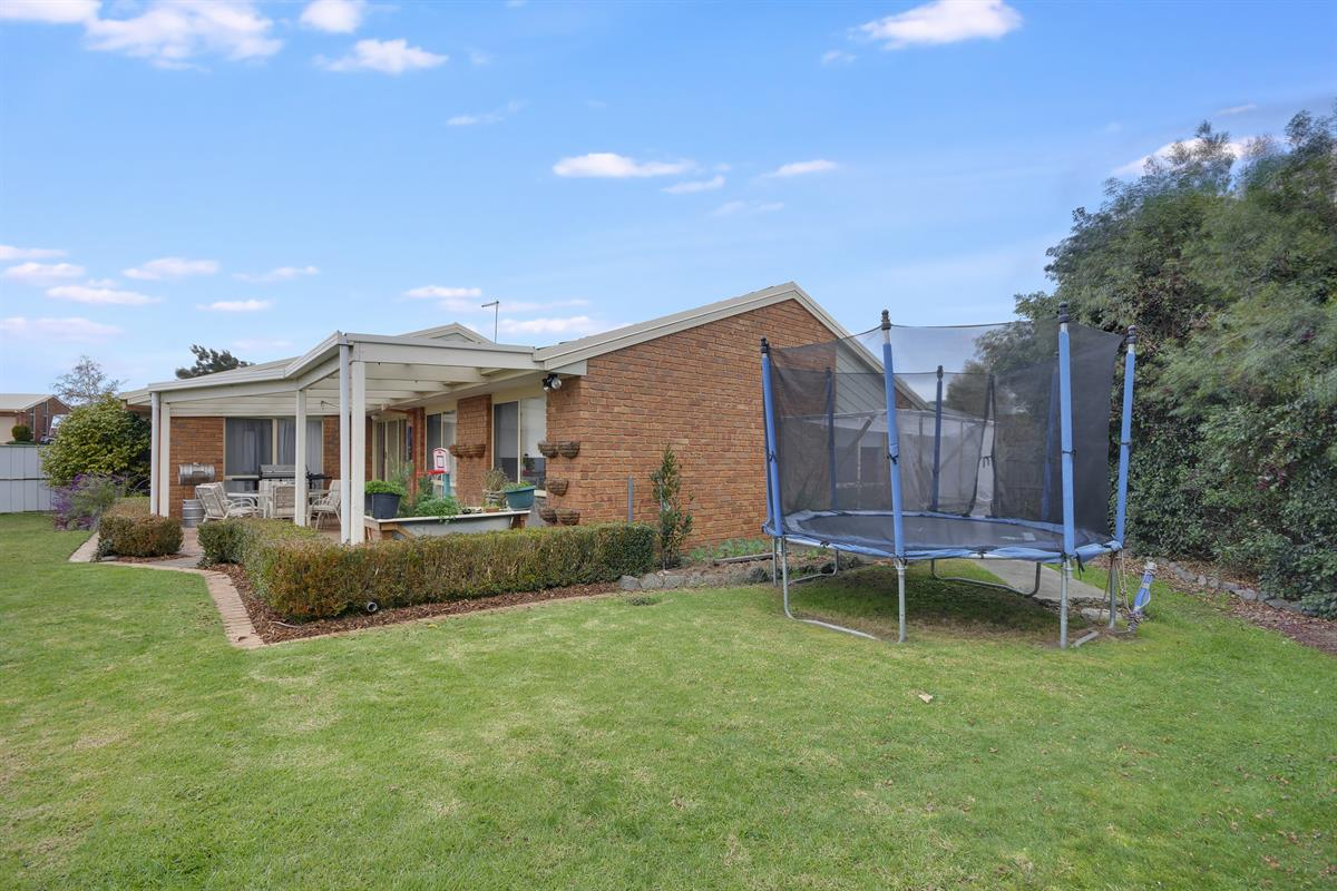 12 Chester Close Traralgon 3844 Victoria Australia