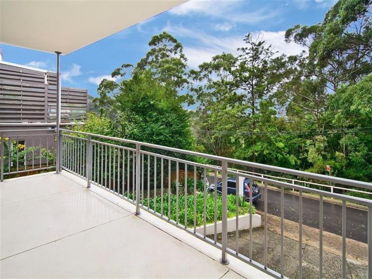 24-currawang-street-cammeray-2062-nsw