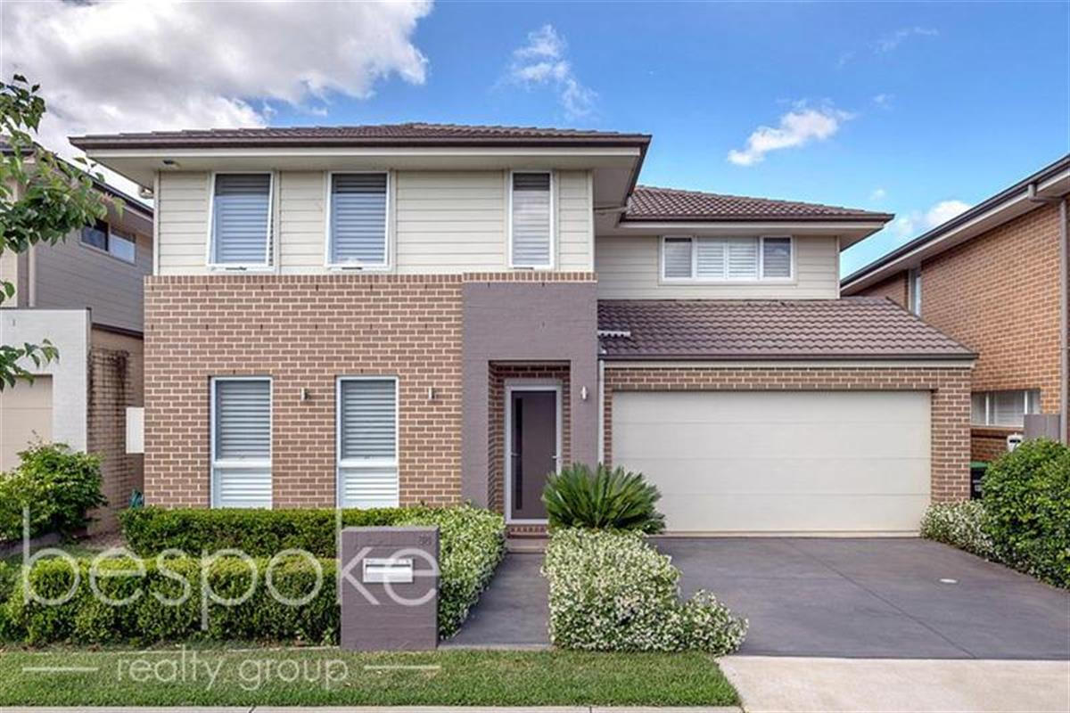 38-lapwing-way-cranebrook-2749-nsw