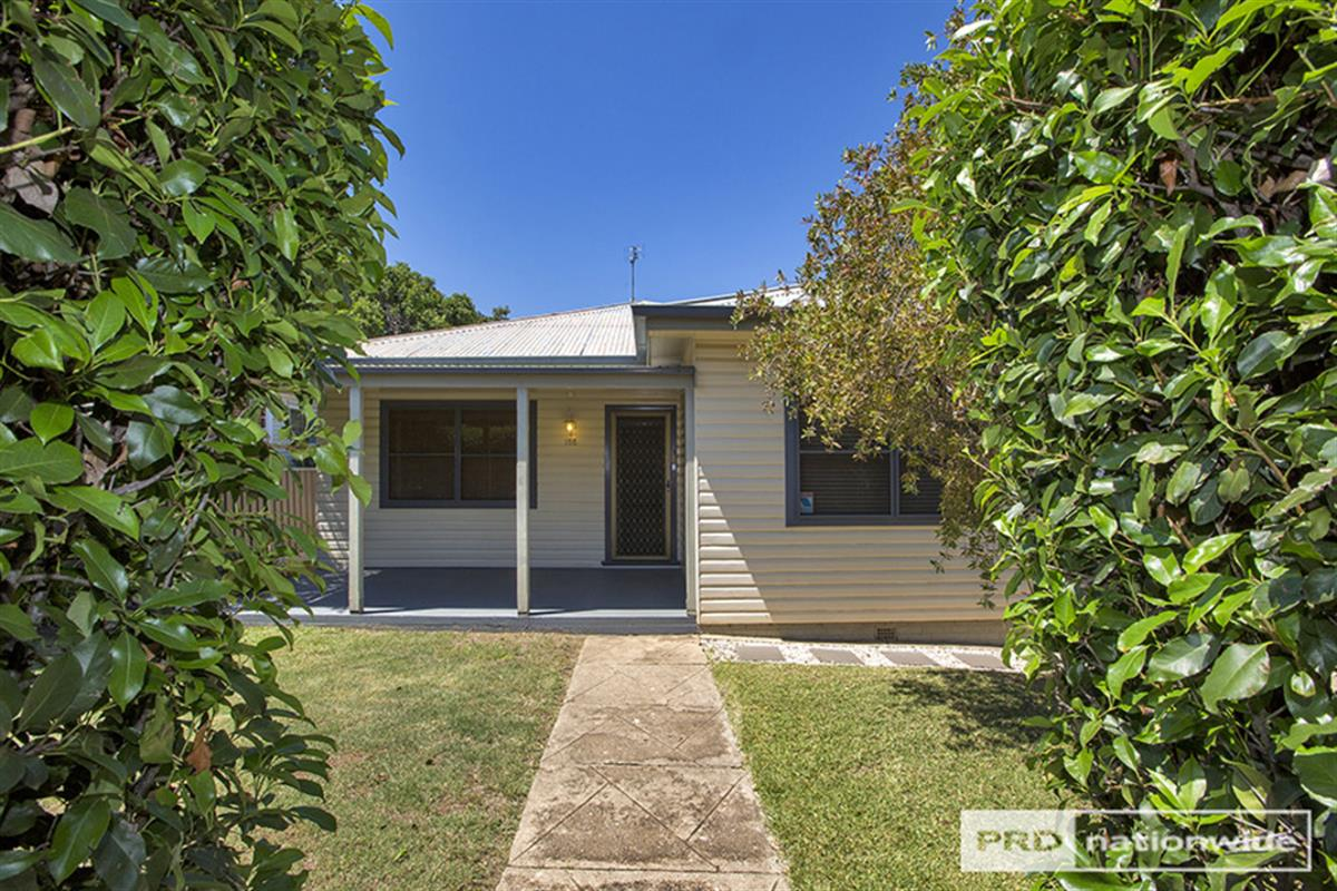 155-piper-street-tamworth-2340